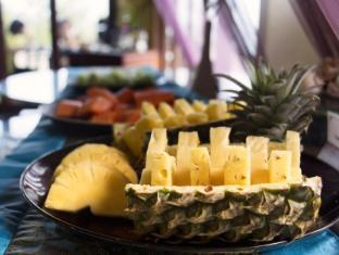 Ayara Kamala Resort Phuket - Local Seasonal Fruit