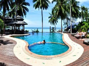 Chaloklum Bay Resort โฉลกหลำ เบย์ รีสอร์ท