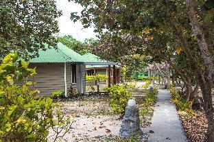 Barefoot Kuata Island 2