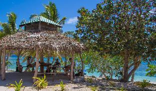 Barefoot Kuata Island 4