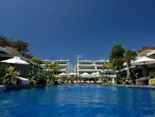 Serenity Resort & Residences Phuket Phuket - Exterior