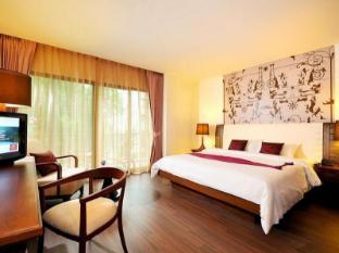 Navalai River Resort Bangkok - Guest Room