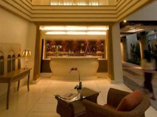 Navalai River Resort Bangkok - Lobby