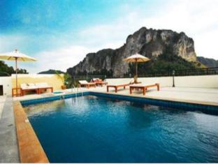 /zh-cn/white-sand-krabi-hotel/hotel/krabi-th.html?asq=5VS4rPxIcpCoBEKGzfKvtE3U12NCtIguGg1udxEzJ7kOSPYLQQYTzcQfeD1KNCujr3t7Q7hS497X80YbIgLBRJwRwxc6mmrXcYNM8lsQlbU%3d