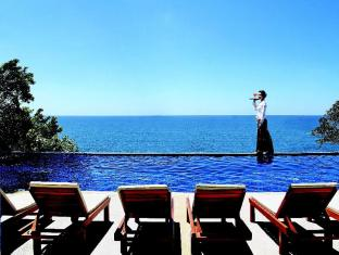 /nb-no/secret-cliff-resort-restaurant/hotel/phuket-th.html?asq=b6flotzfTwJasTr423srr1yfY%2fT%2fOKpW3mj%2b%2fNBvCgemASb7Mp28mZe2%2bIeyprKbyOLce13YmyqDi%2fw%2benrgmI6nwunUKER7PTd5Mp5EgyusXfAyOtpCu1kyrG6Vm8SO