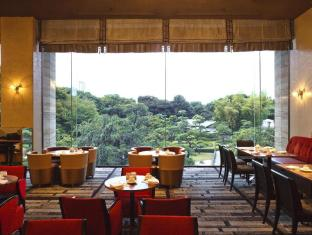Hotel New Otani Tokyo The Main Tokyo - Coffee Shop/Cafe