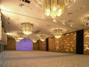Hotel New Otani Tokyo The Main Tokyo - Ballroom