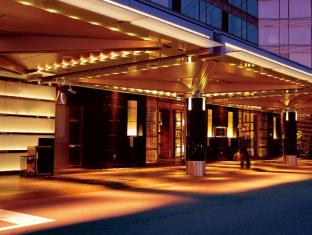 Hotel New Otani Tokyo The Main Tokyo - Entrance