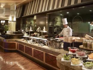Hotel New Otani Tokyo The Main Tokyo - Buffet