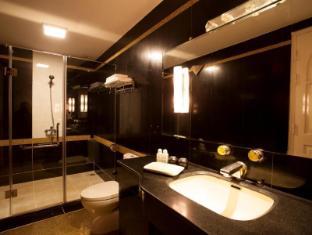 Hanoi Old Quarter Hotel Hanoi - Bathroom