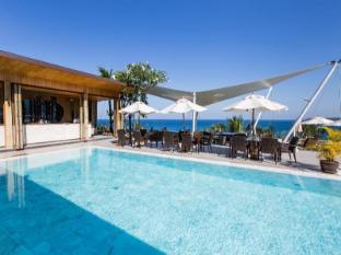 Cape Sienna Phuket Hotel and Villas Phuket - Swimming Pool