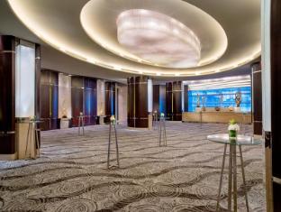 Grand Kempinski Hotel Shanghai Shanghai - Facilities