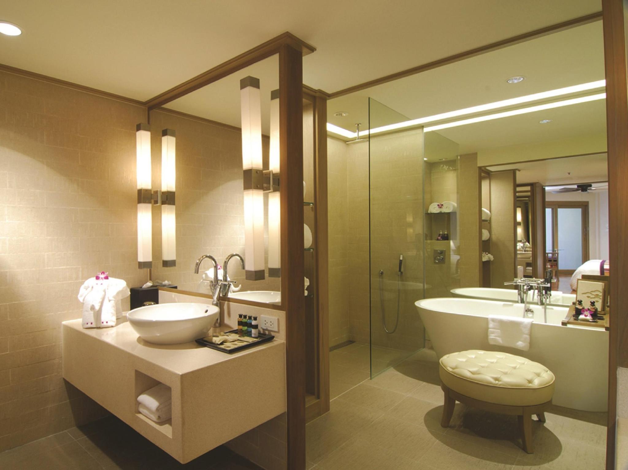 Avani Pattaya Resort อวานี พัทยา รีสอร์ท