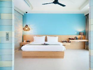 ホリデイ イン リゾート クラビ アオナンビーチ Holiday Inn Resort Krabi Ao Nang Beach