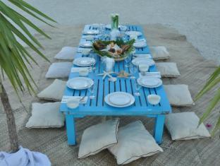 Be Resorts Mactan Mactan Island - Spa
