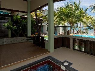 ココハット ビレッジ ビーチ リゾート & スパ Cocohut Village Beach Resort & Spa