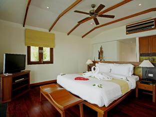 The Village Coconut Island Beach Resort Phuket - Guest Room