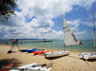 The Village Coconut Island Beach Resort Phuket - Activities & Sports