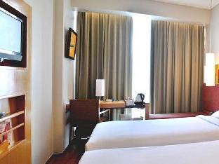 Ibis Solo Hotel