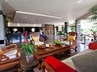 The Breezes Bali Resort & Spa Bali - Interior