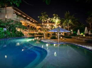 The Breezes Bali Resort & Spa Bali - Swimming Pool
