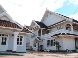 Naviengkham Hotel