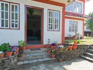 /hr-hr/sarangkot-sherpa-resort/hotel/pokhara-np.html?asq=yNgQPA3bPHj0vDceHCVqknbvCD7oS49%2fRVne3hCPhvhI8t2eRSYbBAD43KHE%2bQbPzy%2b04PqnP0LYyWuLHpobDA%3d%3d