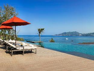 アマリ コーラル ビーチ リゾート Amari Phuket