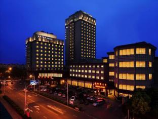 Yue Hua Hotel Shanghai