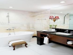 Hotel Celeste Manila - Facilities