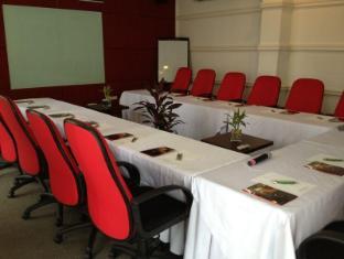Hotel Celeste Manila - Meeting Room