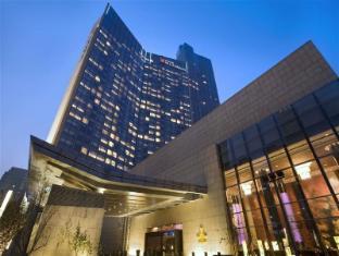/de-de/grand-millennium-hotel/hotel/beijing-cn.html?asq=dTERTFwUdZmW%2fDvEmHnebw%2fXTR7eSSIOR5CBVs68rC2MZcEcW9GDlnnUSZ%2f9tcbj