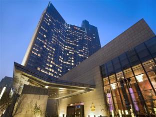 /grand-millennium-hotel/hotel/beijing-cn.html?asq=jGXBHFvRg5Z51Emf%2fbXG4w%3d%3d
