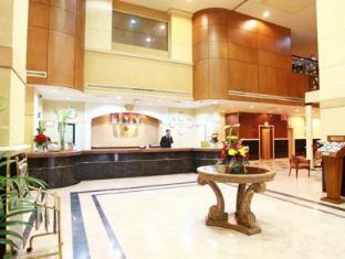 Ramee Baisan Hotel Manama - Fojė