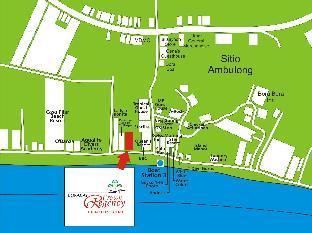 picture 3 of Crown Regency Beach Resort