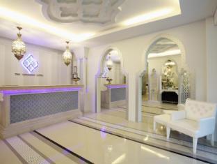 /zh-cn/the-verandah-hotel/hotel/krabi-th.html?asq=5VS4rPxIcpCoBEKGzfKvtE3U12NCtIguGg1udxEzJ7kOSPYLQQYTzcQfeD1KNCujr3t7Q7hS497X80YbIgLBRJwRwxc6mmrXcYNM8lsQlbU%3d