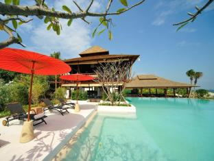 YaiYa Resort