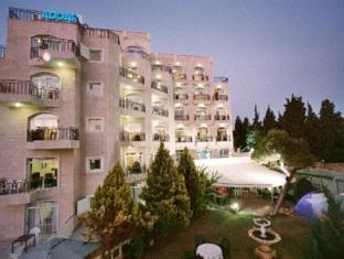 /hr-hr/addar-hotel/hotel/jerusalem-il.html?asq=yiT5H8wmqtSuv3kpqodbCVThnp5yKYbUSolEpOFahd%2bMZcEcW9GDlnnUSZ%2f9tcbj