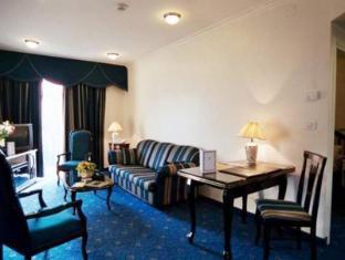 Addar Hotel Jerusalem - Suite