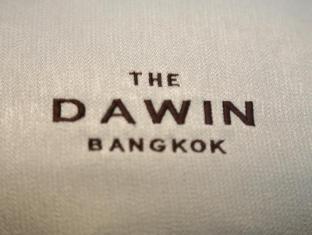 The Dawin Bangkok Hotel Bangkok - Dawin Logo