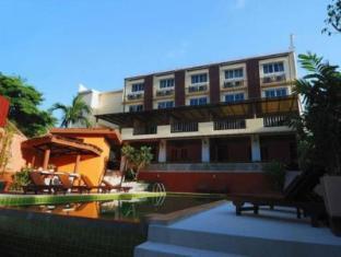 /zh-cn/haleeva-sunshine-hotel/hotel/krabi-th.html?asq=5VS4rPxIcpCoBEKGzfKvtE3U12NCtIguGg1udxEzJ7kOSPYLQQYTzcQfeD1KNCujr3t7Q7hS497X80YbIgLBRJwRwxc6mmrXcYNM8lsQlbU%3d