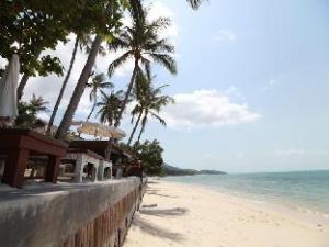 關於蘇梅島度假村 (Koh Samui Resort)