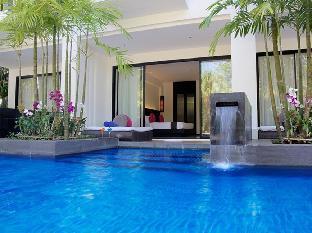 ザ チリ リゾート & スパ コ チャン The Chill Resort & Spa Koh Chang