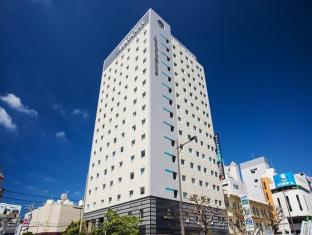 /apa-hotel-naha/hotel/okinawa-jp.html?asq=jGXBHFvRg5Z51Emf%2fbXG4w%3d%3d