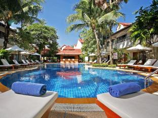 Horizon Patong Beach Resort & Spa Пхукет - Удобства