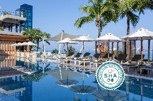 ケープ シエナ グルメ ホテル&ヴィラズ Cape Sienna Gourmet Hotel & Villas