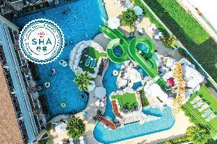 アナンタ ブリン リゾート Ananta Burin Resort