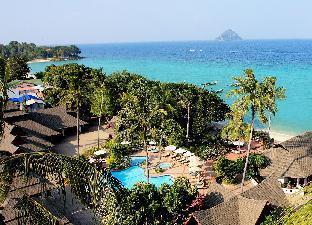 Holiday Inn Resort Phi Phi Island ฮอลิเดย์อินน์รีสอร์ท เกาะพีพี