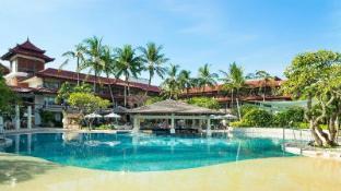 Holiday Inn Resort Baruna Bali - Bali