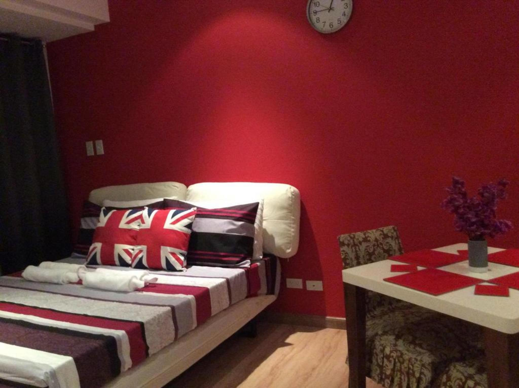Sevendoors Apartment At The Knightsbridge